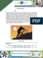 RAFAEL OTEROEvidence-My-Motivators-docx.docx