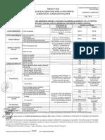 RACIONESANEXO3B.pdf