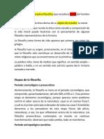TEMA I DE ETICA.docx
