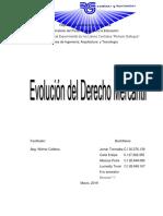 Derecho mercantil (1).docx