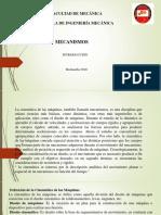 Cap_Mecanismos.pdf