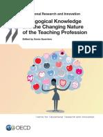Pedagogical Knowledge.pdf