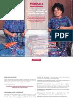 Caso_mujeres_indigenas_2018.pdf