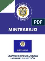 1. Diego Castellanos-Ministerio del Trabajo.pdf
