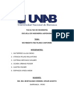 MOVIMIENTO RECTILINEO UNIFORME (monografia).docx