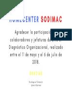 SODIMAC (7).pdf