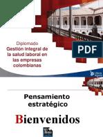 Memorias pensam.estrategico.pdf