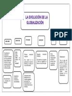 TAPARA 2.docx