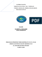 FORMAT PENGKAJIAN ANAK.docx