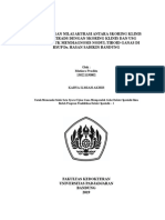 1. JUDUL TESIS FIX post koreksi matrix.docx