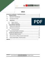 Estudio de Canteras y Fuente de Agua.docx