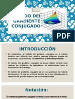 Analisis numerico.pptx