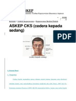 CEDERA KEPALA2.docx