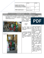 Reporte del recorrido de la Comisión Mixta de Seguridad e Higiene de Maxcom Ceylán 20022019.pdf