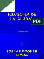 02FilosofiaCalidad.pdf