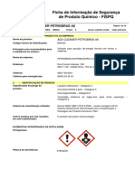 Fispq Oleocomb Addcleaner Petrobras a6