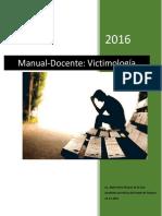 MANUAL DE VICTIMOLOGIA. ALDO.docx