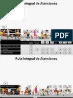 Ruta-Integral-Atenciones.ppsx