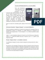 calculadora de integrales.docx