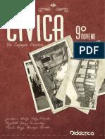 civica 9.pdf