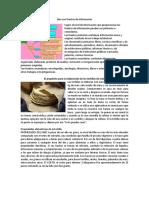 Que son fuentes de información.docx