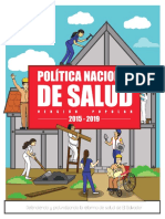 politica-nacional-de-salud-2015-2019_version_popular.pdf