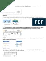 BIORREMEDIACION DEL AGUA.docx