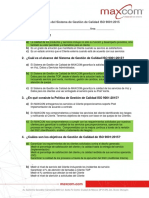 Evaluación_del Sistema de Gestión de Calidad ISO 9001_2015(1)_ok.docx