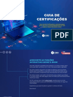 cms_files_43010_1552943016Guia_de_Certificaes_2019