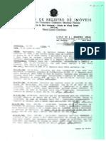 Modelo Matricula Do Imóvel.pdf