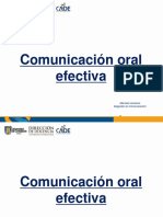 t-comunicacion-oral-efectiva.pdf
