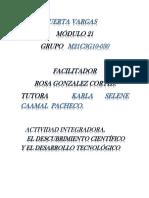 HuertaVargas_Jorge_M21S1AI1_Descubrimientocientificoydesarrollotecnologico.docx