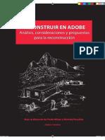 RECONSTRUIR_EN_ADOBE_definitivo_11_ott_2010.pdf