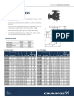 Grundfos SuctionDiffusers Technical Literature 20150212