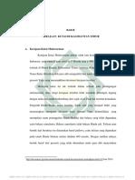 kerajaan kutai.pdf