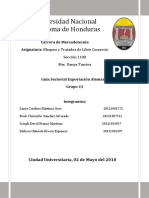Guia Sectorial Exportacion Alemania .pdf