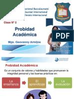 Taller Probilidad Academica Modificado