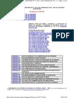 in 77 2015.pdf
