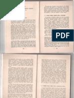 texto9albóaexperiênciareligiosaaimará.pdf