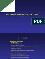 200-22100-M-105-0001 Manual SPPTR (enero-2009)