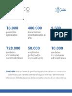 Portafolio_Producto_SINCO_ERP.pdf