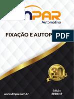 catalogo_dinpar_2018.pdf