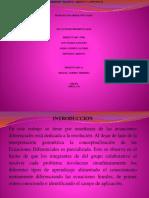 100412 129 Presentacion Fase 1