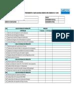 TABLA MANTTO. HIDROCONE.pdf