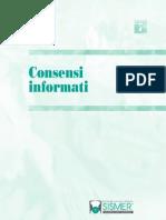 consenso-informato