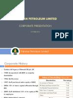pakistan petroleum limited.pdf