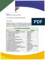 CURSO-EDUCADORES-WORLD-RUGBY.pdf