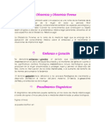 MEDICINA LEGAL- OBSTETRICIA.pptx (1).docx