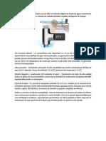 Diccionario Para Ingenieros Espac3b1ol Inglc3a9s Inglc3a9s Espac3b1ol Robb