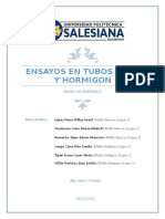 RESUMEN TUBOS PVC_HORMIGON &FINAL&.docx